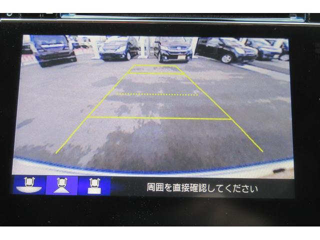 G・ターボパッケージ ターボ車・クルーズコントロール・CVT(3枚目)