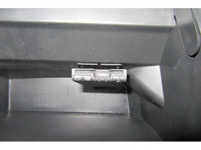ホンダ N BOX G ターボSSパッケージ 純正ナビ・両側パワースライドドア
