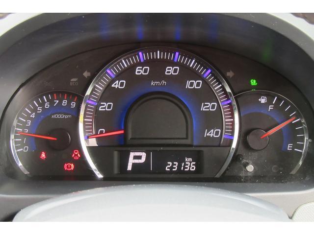 スズキ ワゴンR FXリミテッド スマートキー ETC オートエアコン ABS