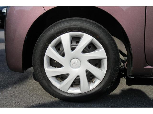 タイヤの状態等気になる方はお問合せから承っておりますのでぜひ!!