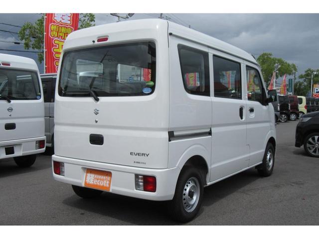PA 保証付 5ABS車 2速発進モード FM・AMラジオ(7枚目)