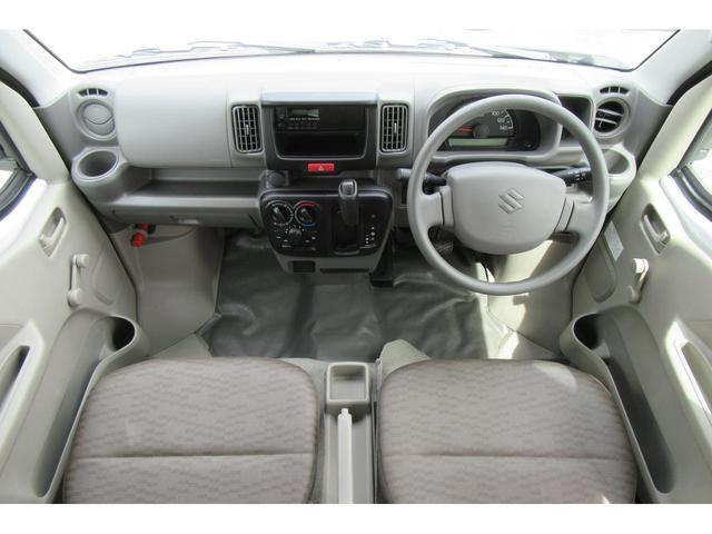 PA 保証付 5ABS車 2速発進モード FM・AMラジオ(16枚目)