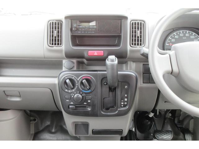 PA 保証付 5ABS車 2速発進モード FM・AMラジオ(18枚目)