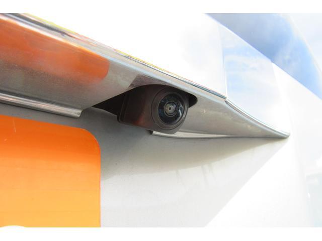 ホンダ N BOX G・Lパッケージ 社外ナビ フルセグTV バックカメラ