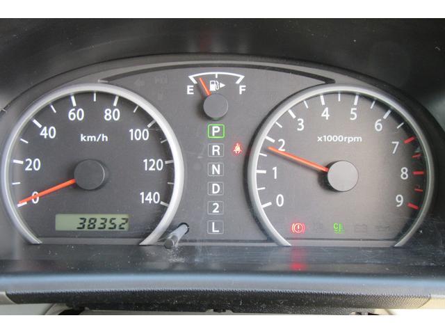 スズキ エブリイワゴン PZターボ キーレスキー オートエアコン ABS