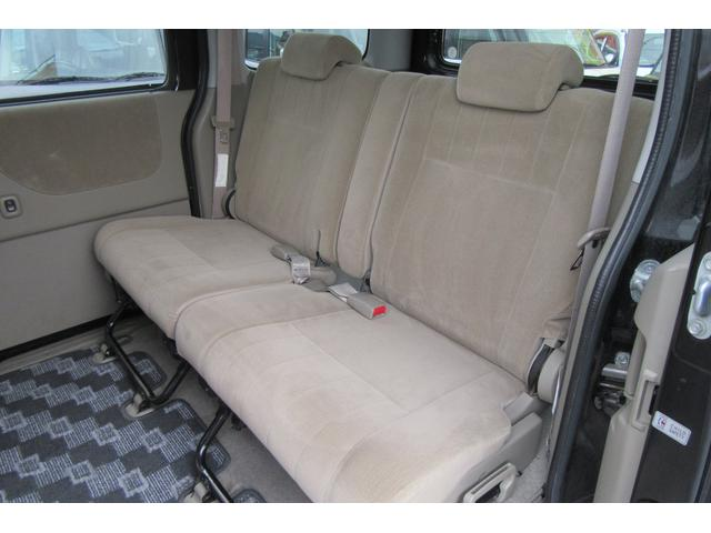 ダイハツ アトレーワゴン カスタムターボRSリミテッド ETC キーレスキー ABS