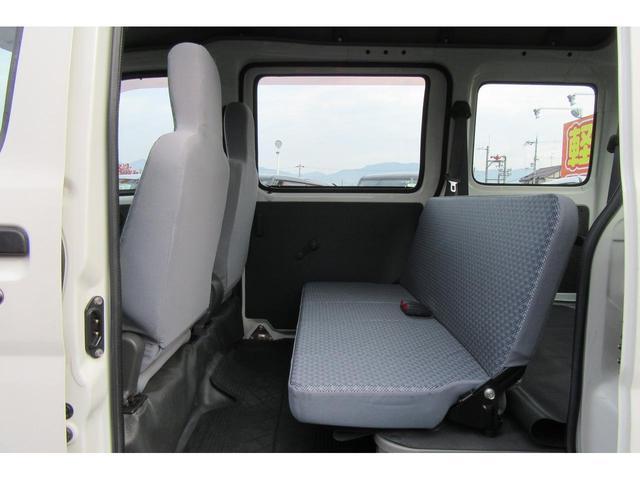 スペシャル 保証付 軽自動車 FMAMラジオ スライドドア(11枚目)