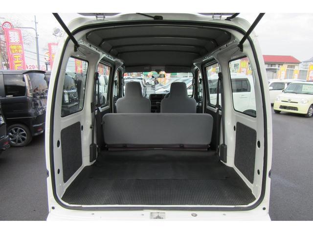 スペシャル 保証付 軽自動車 FMAMラジオ スライドドア(13枚目)