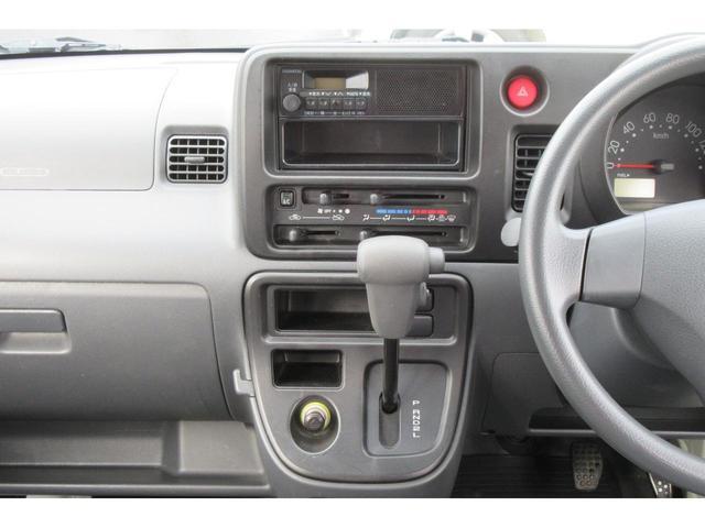 スペシャル 保証付 軽自動車 FMAMラジオ スライドドア(18枚目)