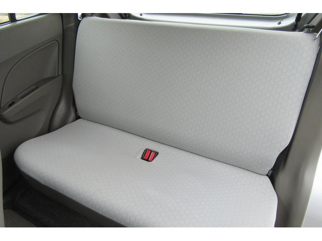 ECO-L 保証付 軽自動車 アイドリングストップ CVT(7枚目)