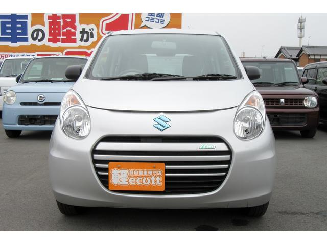 ECO-L 保証付 軽自動車 アイドリングストップ CVT(10枚目)
