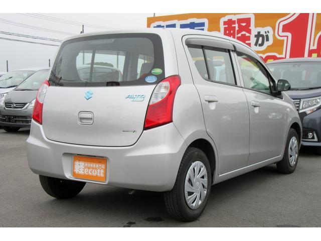 ECO-L 保証付 軽自動車 アイドリングストップ CVT(12枚目)