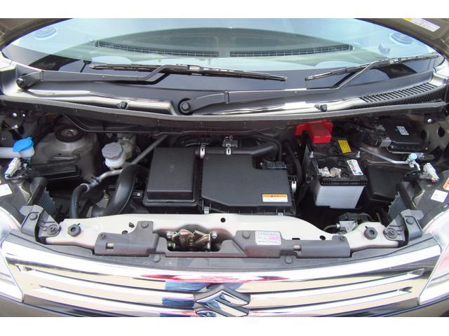 Xリミテッド 保証付 衝突被害軽減ブレーキ ETC ナビ付(17枚目)