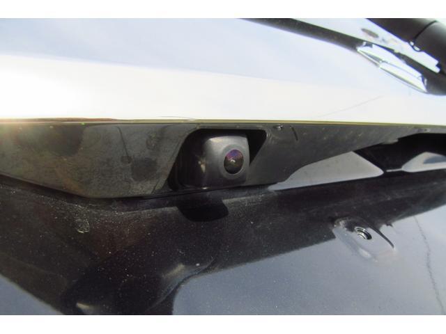 Xリミテッド 保証付 衝突被害軽減ブレーキ ETC ナビ付(18枚目)