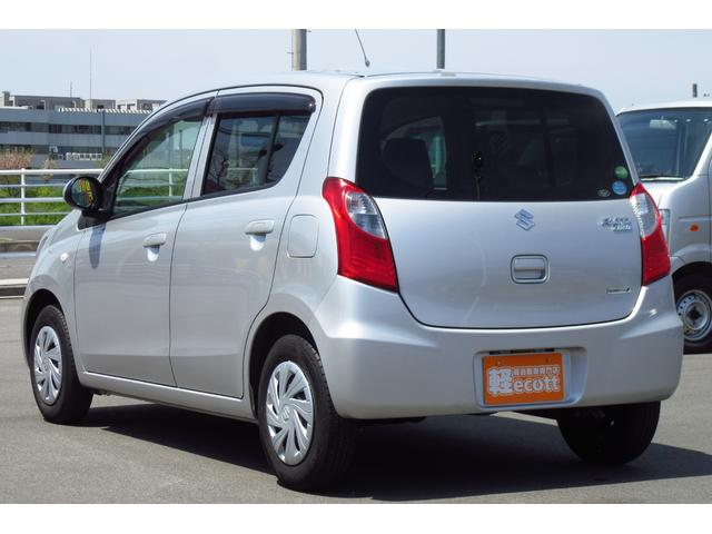 ECO-S 保証付 ETC アイドリングストップ 軽自動車(5枚目)