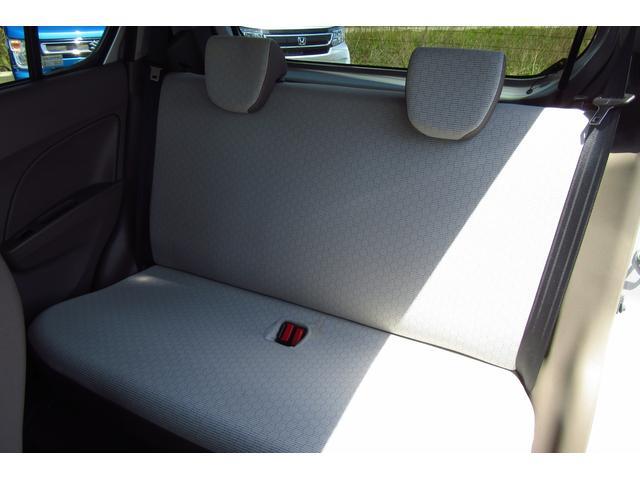 ECO-S 保証付 ETC アイドリングストップ 軽自動車(7枚目)