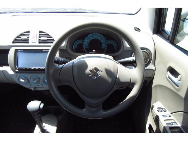 ECO-S 保証付 ETC アイドリングストップ 軽自動車(8枚目)