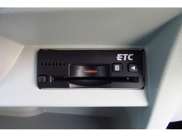 ECO-S 保証付 ETC アイドリングストップ 軽自動車(9枚目)
