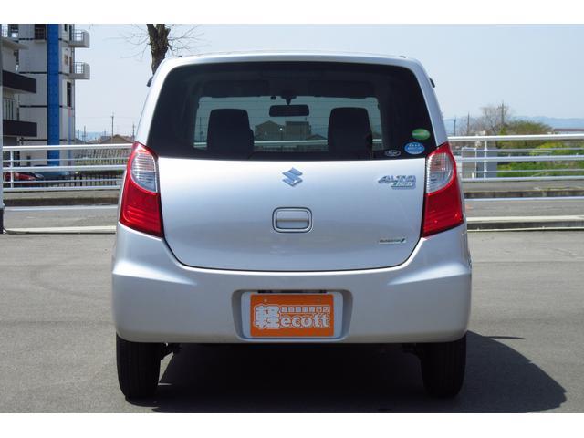 ECO-S 保証付 ETC アイドリングストップ 軽自動車(12枚目)