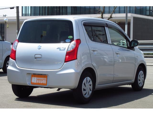 ECO-S 保証付 ETC アイドリングストップ 軽自動車(13枚目)