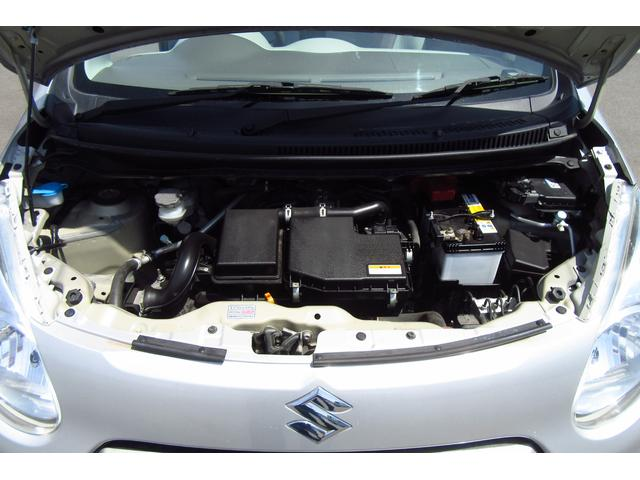 ECO-S 保証付 ETC アイドリングストップ 軽自動車(16枚目)