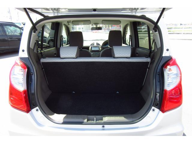 ECO-S 保証付 ETC アイドリングストップ 軽自動車(17枚目)