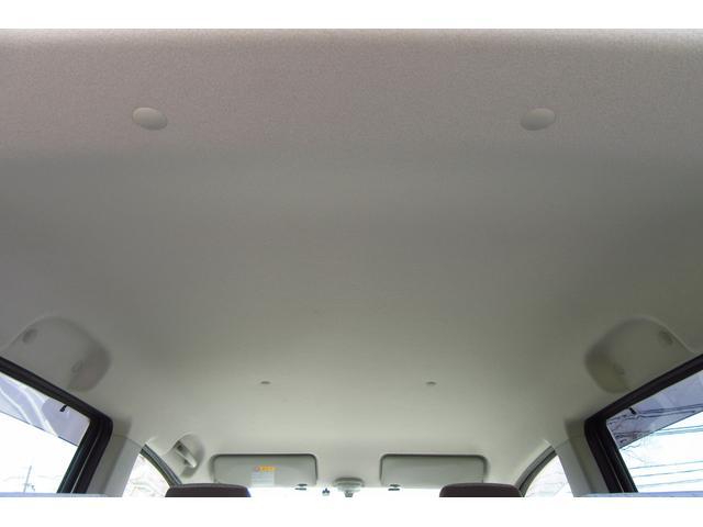 ECO-S 保証付 ETC アイドリングストップ 軽自動車(18枚目)