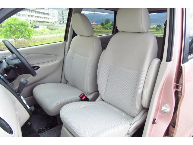 J 保証付 スライドアップシート フルセグ対応ナビ 軽自動車(6枚目)