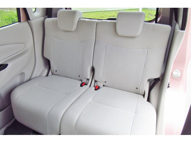 J 保証付 スライドアップシート フルセグ対応ナビ 軽自動車(9枚目)