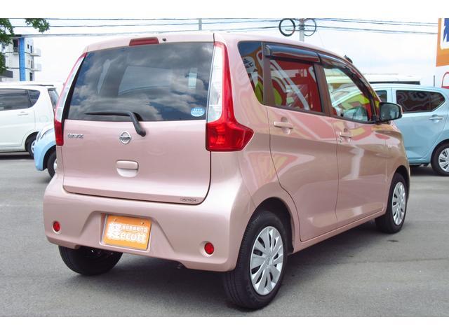 J 保証付 スライドアップシート フルセグ対応ナビ 軽自動車(15枚目)