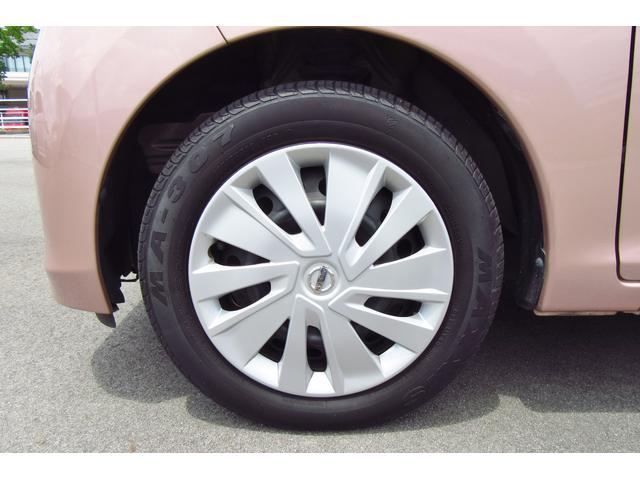J 保証付 スライドアップシート フルセグ対応ナビ 軽自動車(16枚目)