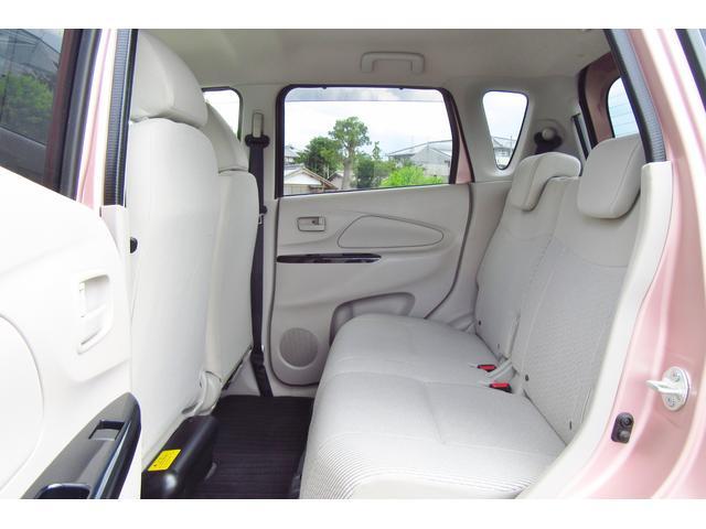 J 保証付 スライドアップシート フルセグ対応ナビ 軽自動車(20枚目)