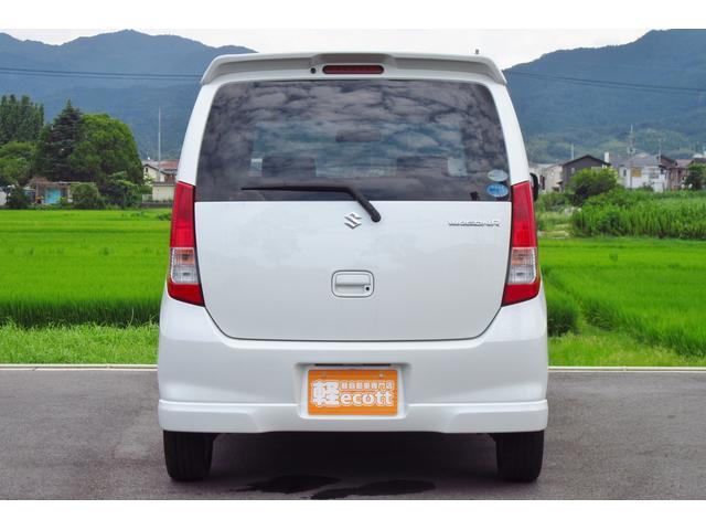 「スズキ」「ワゴンR」「コンパクトカー」「奈良県」の中古車26
