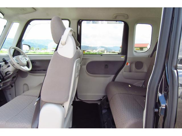 「ダイハツ」「タント」「コンパクトカー」「奈良県」の中古車28