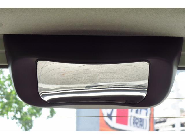 「ダイハツ」「タント」「コンパクトカー」「奈良県」の中古車36