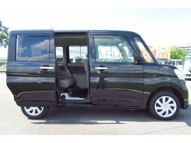 「ダイハツ」「タント」「コンパクトカー」「奈良県」の中古車39