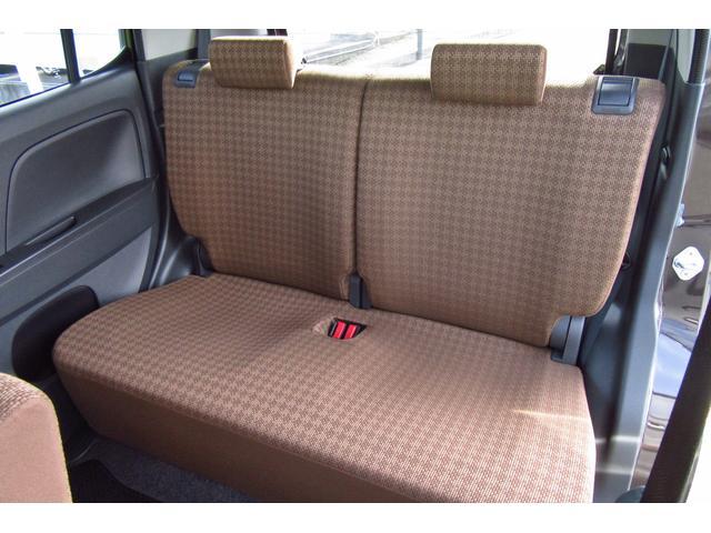 S 保証付 CVT キーレスキー 社外オーディオ 軽自動車(5枚目)