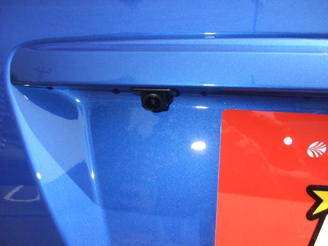 S208NBR チャレンジパックカーボンリアウイング限定車(15枚目)