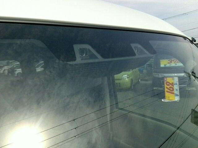 PZターボスペシャル 届出済未使用車 両側電動スライドドア HID キーレス プッシュスタート(25枚目)