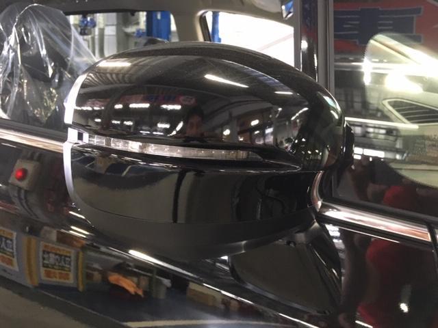 「ホンダ」「オデッセイ」「ミニバン・ワンボックス」「奈良県」の中古車29