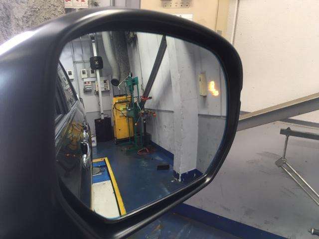 「ホンダ」「オデッセイ」「ミニバン・ワンボックス」「奈良県」の中古車30