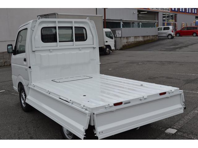 「スズキ」「キャリイトラック」「トラック」「兵庫県」の中古車16