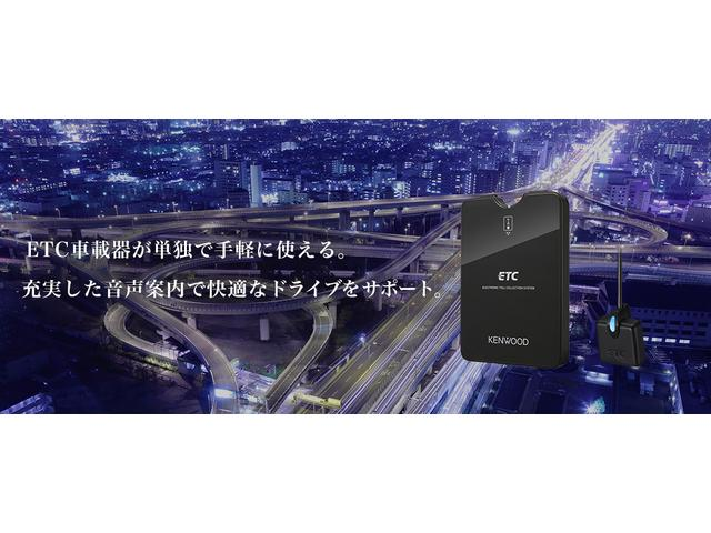 ハイウェイスター X プロパイロット ナビ・カメラ・ETC(13枚目)