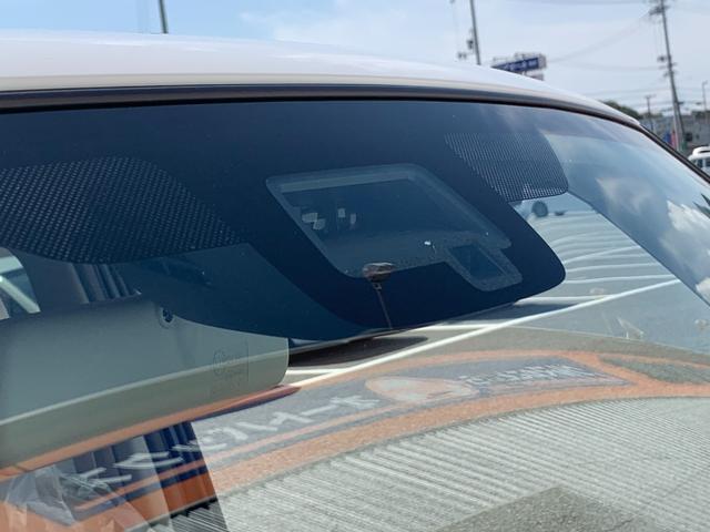 モード スズキセーフティサポート 届出済未使用車 特別仕様 専用フロアマット付(25枚目)