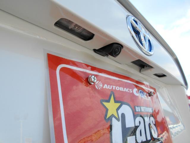 新車ハイブリッドG E-Four4WD パノラマムーンルーフ(14枚目)