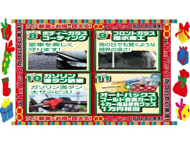 新車 ハイウェイスターX ナビカメラETCマットバイザー付(5枚目)
