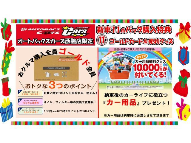 新車 ハイウェイスターX ナビカメラETCマットバイザー付(20枚目)