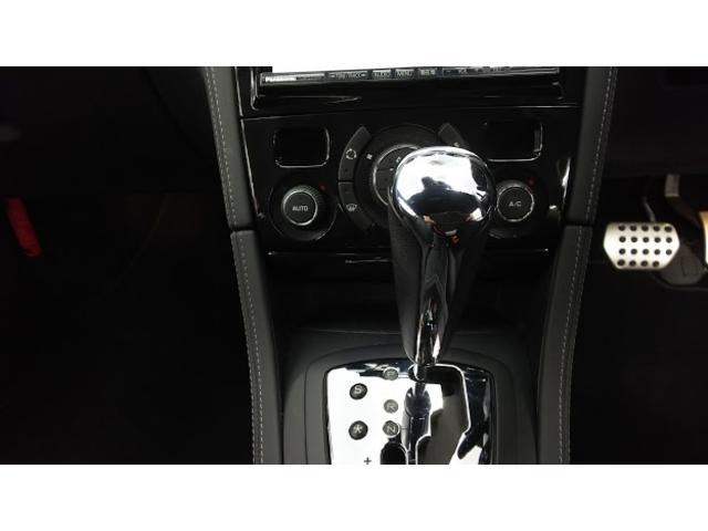 「プジョー」「プジョー RCZ」「クーペ」「兵庫県」の中古車10
