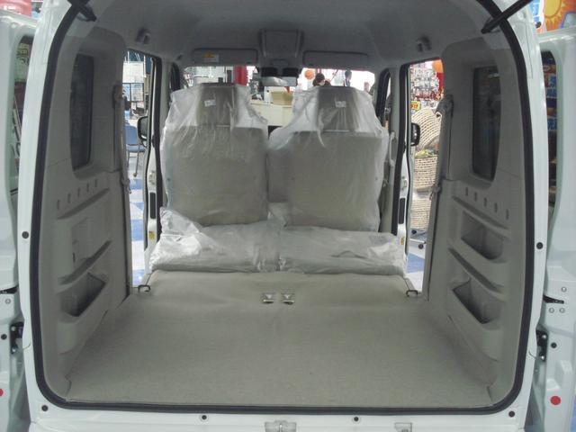 「スズキ」「エブリイワゴン」「コンパクトカー」「兵庫県」の中古車19