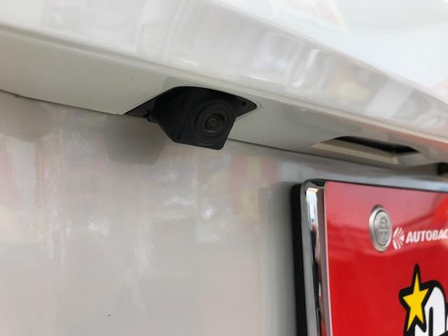 トヨタ プリウスアルファ Sツーリングセレクション・G's 9インチナビ バックカメラ